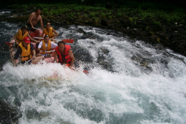 rafting-600x400