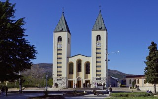 chiesa-san-giacomo