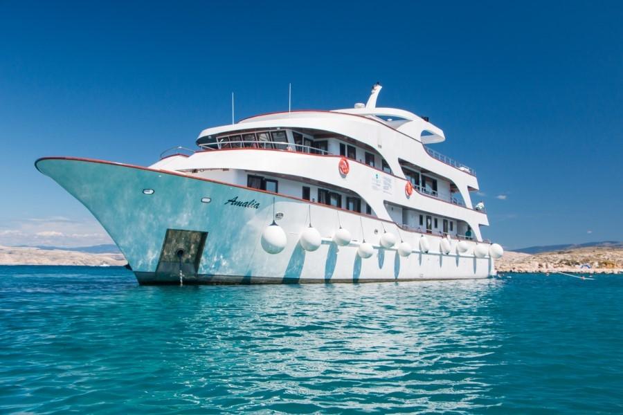 Adriatic-Explorer-Cruise-Opatija-04