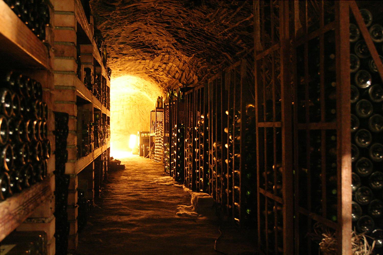 Wine_cellar-2_mini