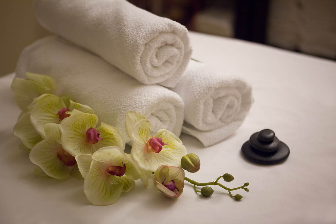 hotel-spa-medjugorje-066