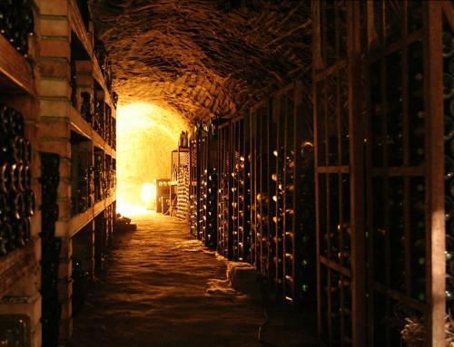 Ruta de los vinos de Herzegovina