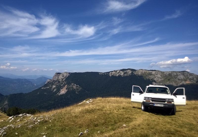 jeep-safari-Sutjeska